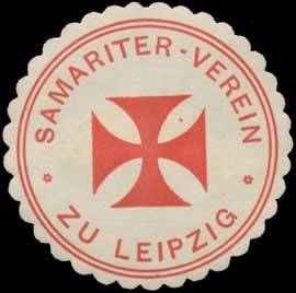 Samariter-Verein zu Leipzig
