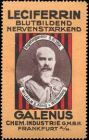 Wilhelm II. König von Württemberg