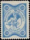 Wikinger mit Schwert - Deutscher Wehrschatz