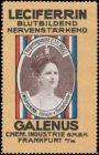 Wilhelmina Königin von Niederlande