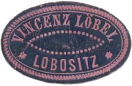 Vincenz Löbel