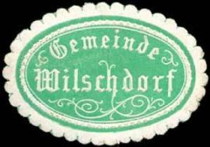 Gemeinde Wilschdorf