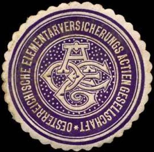 Oesterreichische Elementarversicherungs Actiengesellschaft