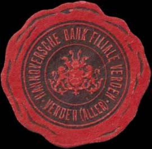 Hannoversche Bank