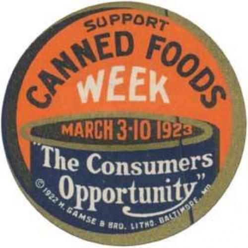 Cannes Foods Week