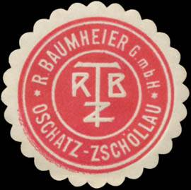 R. Baumeister GmbH