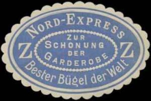 Nord-Express