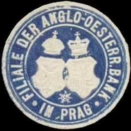 Anglo-Oesterreichische-Bank