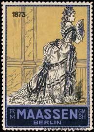 Damen Mode 1875