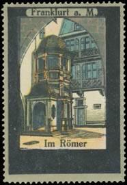 Im Römer