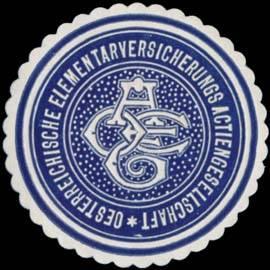 Österreichische Elementarversicherungs AG