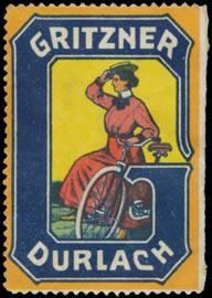 Gritzner Fahrräder
