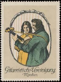 Gitarristische-Vereinigung