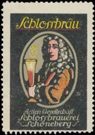 Schlossbräu