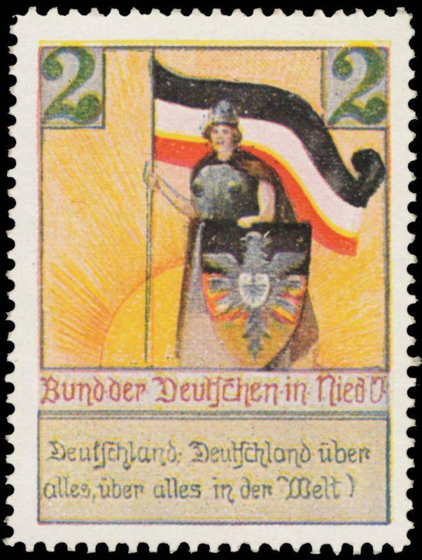 Deutschland, Deutschland über alles, über alles in der Welt