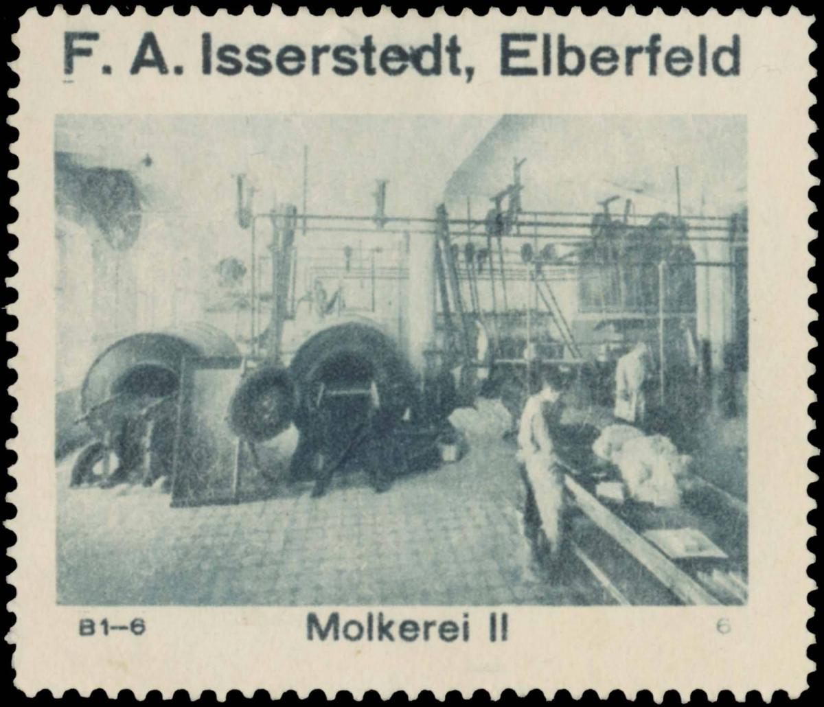 Molkerei II