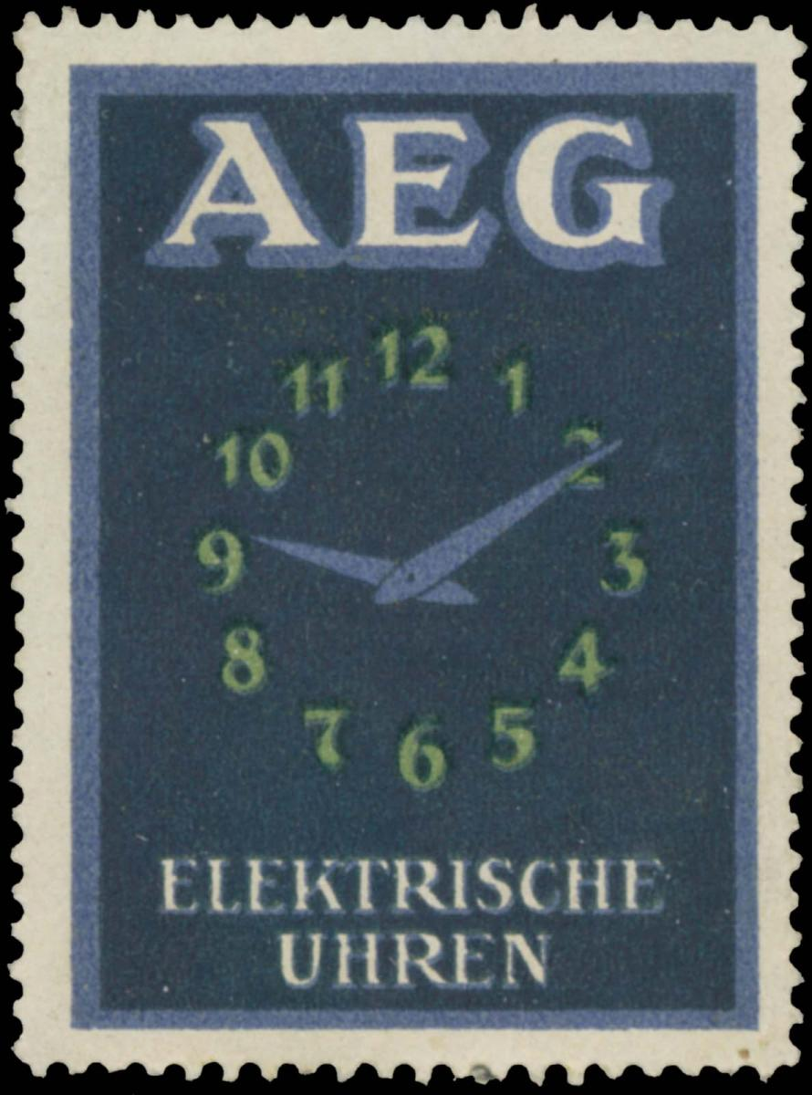 Hirschstein an der Elbe