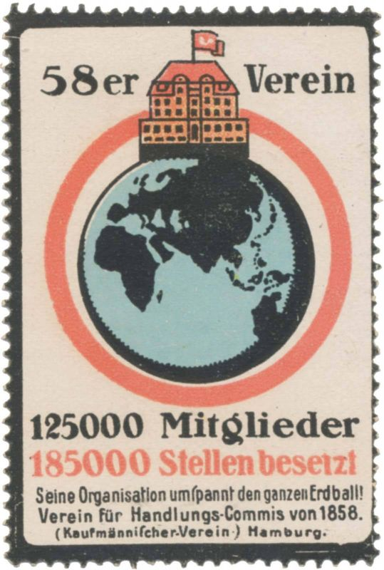 58er Verein