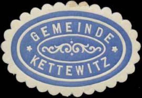 Gemeinde Kettewitz
