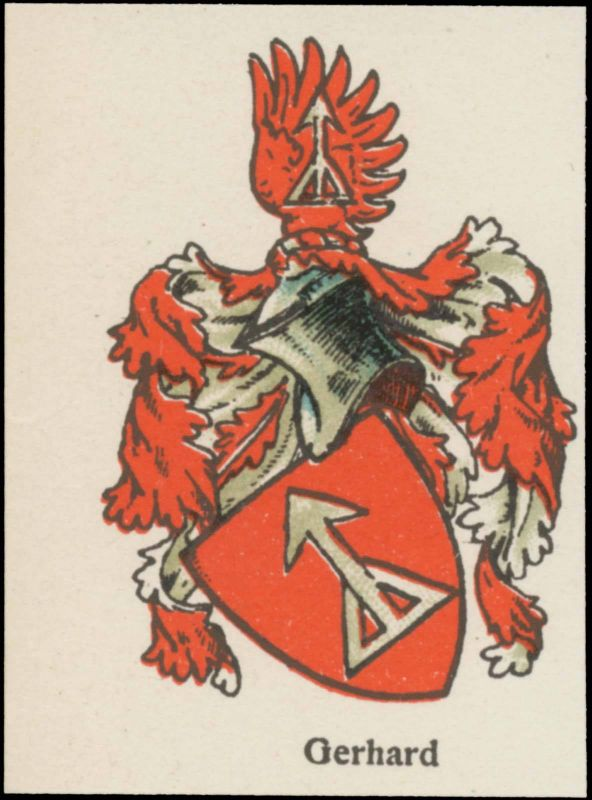 Gerhard Wappen