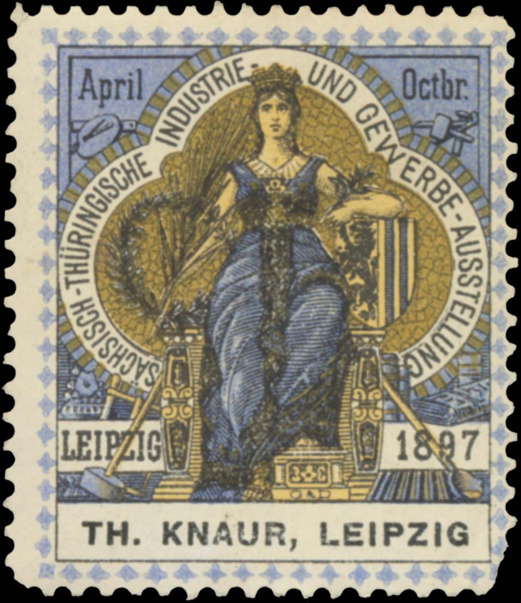 Th. Knauer
