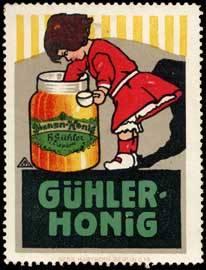 Gühler-Honig