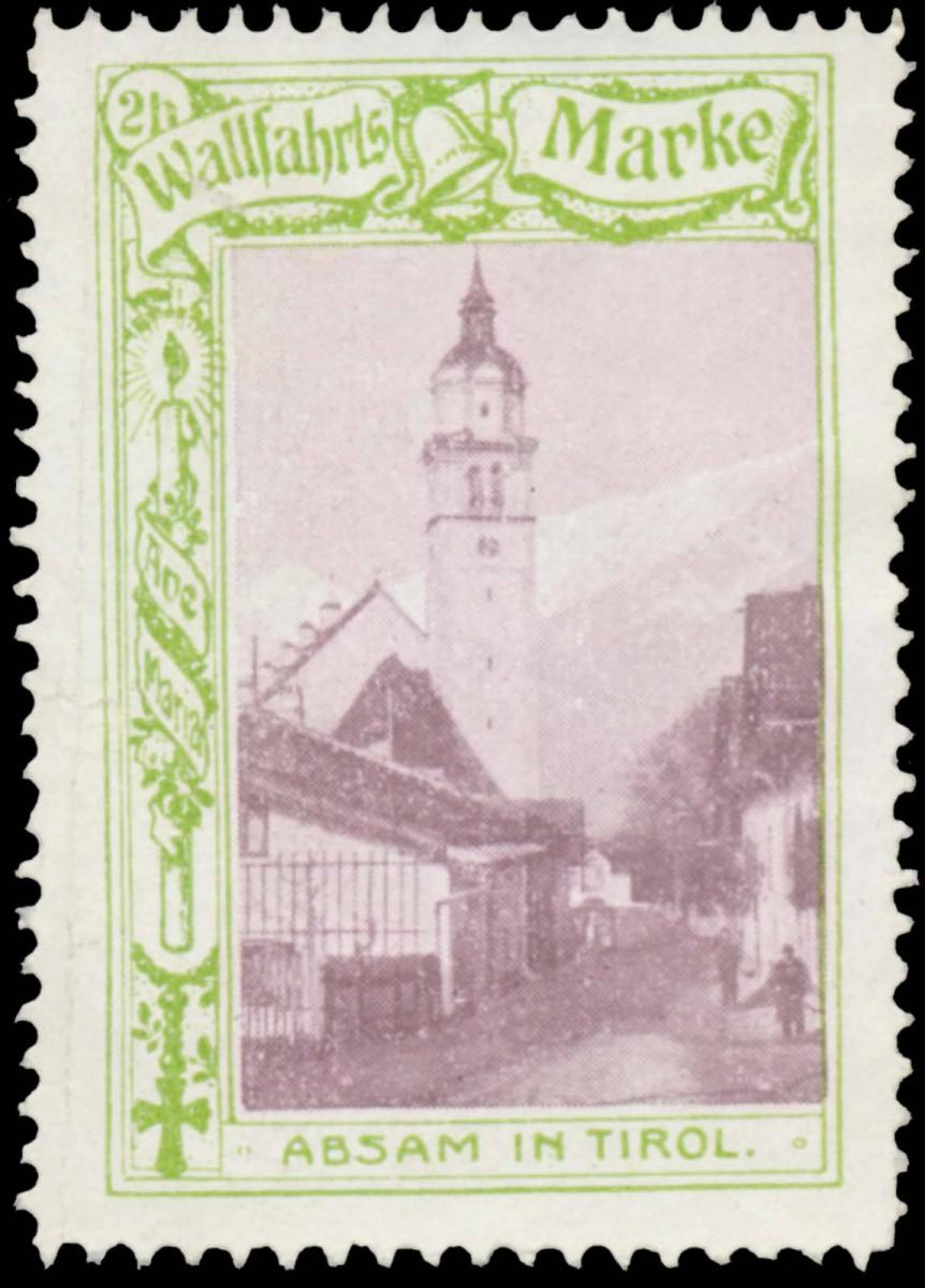 Absam in Tirol