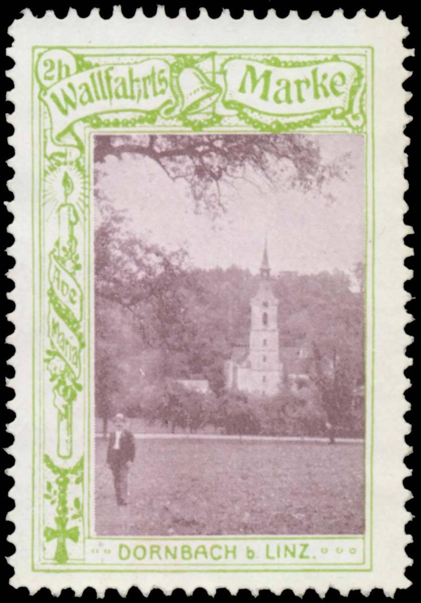 Dornbach bei Linz