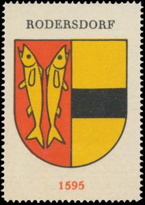 Rodersdorf