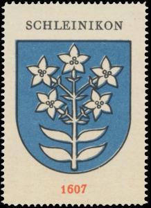 Schleinikon