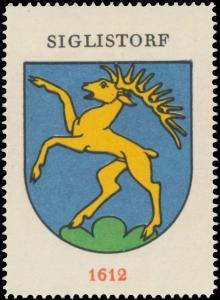 Siglistorf