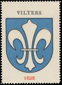 Vilters