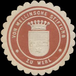 von Mellinsche Stiftung