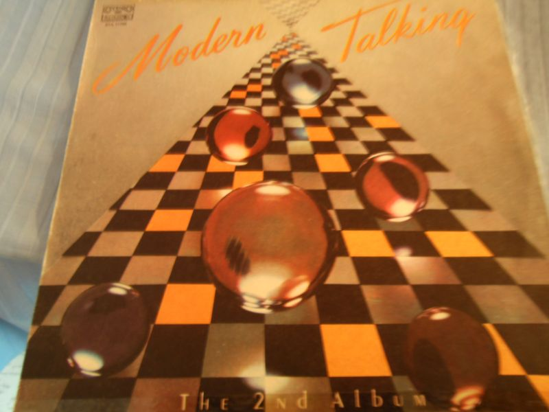 lp,modern talking album 2-6