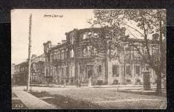 Brest Litowsk