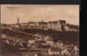 Kirchberg. a.d.J.