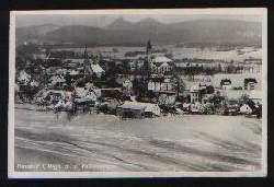 Arnsdorf i. Rsgb. M. D. Falkenbergen