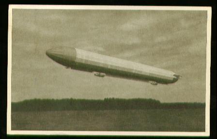 x00450; Zeppelin.