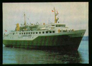 x00564; M/F Langeland.