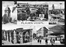x02423; Plauen Vogtl.