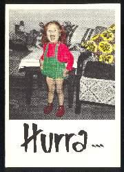 x02835; Hurra….