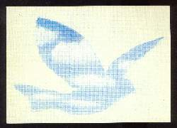 x02875; Magritte. Rückkehr.