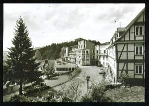 klinik wittgenstein bad berleburg