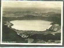 x04661; Laacher See und Abtei.