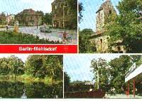 x04890; Berlin Mahlsdorf.