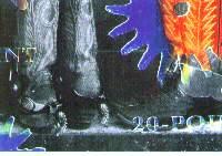 x04908; Kunst.