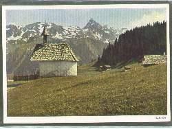 x04974; Alpfrieden.