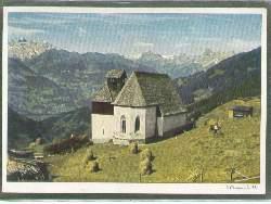 x04976; Christbergkirche.