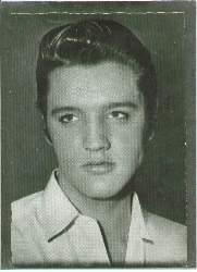 x05092; Elvis Presley.