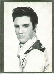 x05093; Elvis Presley.